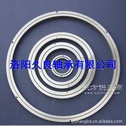 回转支承 转盘轴承厂家 久良轴承图片