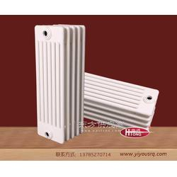 钢制散热器_厂家参数_图片