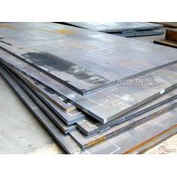 15CrMoR锅炉板15CrMoR钢板现货图片