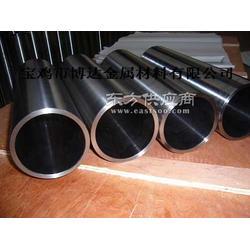 钽管 钽盘管 钽管件 钽温度计 钽加工件图片