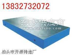 铸铁平台焊接平台划线平台