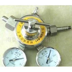 氨气减压器yq图片