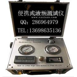 液压泵测试仪专利产品厂家直销13698635136图片