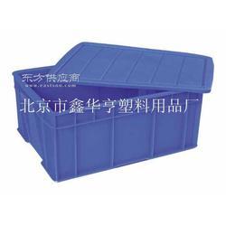 周转箱 物流箱-17号箱图片