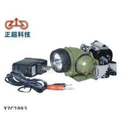 原装xzc2093多功能强光头灯批发采购多款图片