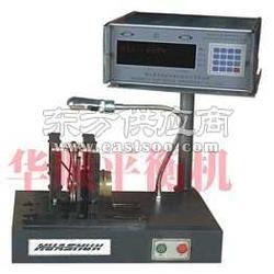 高速平衡机滚筒平衡机叶轮平衡机图片