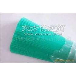旭光厂家长期供应多功能扫把丝/塑料丝经久耐用图片