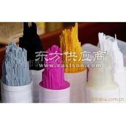 精致耐用型塑料刷丝/扫把丝尽在郭氏旭光厂家图片