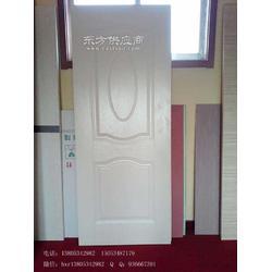 裕隆门业 怡立特精品木门 长期供应室内复合门拼装门生态门 合理图片