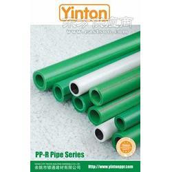 PP-R管材图片
