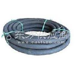 供应夹布输水胶管厂家 加布输水胶管供应 报价图片