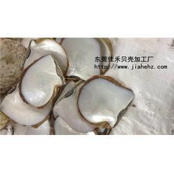 佳禾五金加工厂(图),东莞哪里有贝壳加工,贝壳加工图片