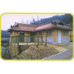 莱芜卫生间-广阳节水环保卫生间图片