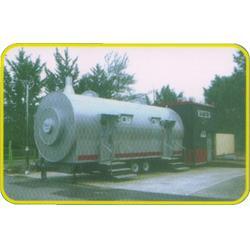 广阳环保卫生间定制 节水环保厕所-山东卫生间图片
