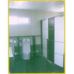 景区环保卫生间-山东卫生间-广阳环保卫生间图片