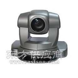SDVI高清视频会议摄像机厂家供货/报价图片