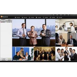 高清软件视频会议租赁_辰联电子租赁视频会议优质价低图片