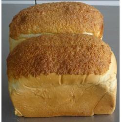 李鑫记手撕面包,正宗手撕面包加盟,手撕面包加盟图片