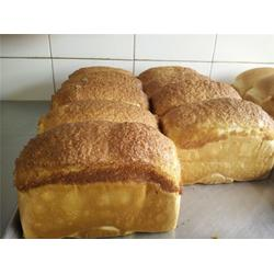 李鑫記手撕面包、黃金手撕面包加盟地址、黃金手撕面包加盟圖片