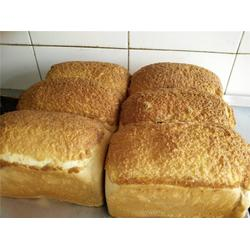吉林黄金手撕面包加盟、李鑫记手撕面包、黄金手撕面包加盟图片