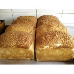 李鑫記手撕面包,黃金手撕面包加盟總部,黃金手撕面包加盟圖片
