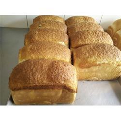 山东黄金手撕面包加盟-李鑫记手撕面包-黄金手撕面包加盟图片