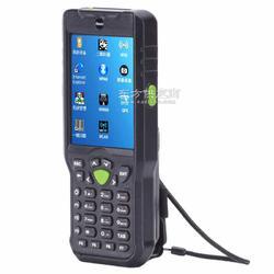 东大AUTOID A9手持PDA扫描终端厂家直供图片