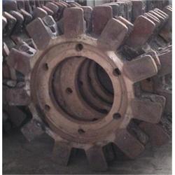 德州热处理加工厂家_豪特机械制造(在线咨询)_热处理图片