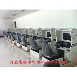 万正驾航 河南汽车驾驶模拟器-汽车驾驶模拟器图片