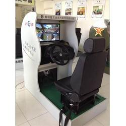 模拟器(图)|厂家直销汽车驾驶模拟器|汽车驾驶模拟器图片