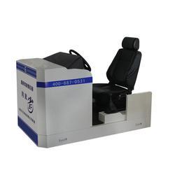 山西汽车驾驶模拟器,万正驾航(在线咨询),汽车驾驶模拟器图片