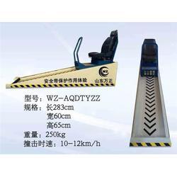 四川汽车驾驶模拟器-万正驾航(在线咨询)汽车驾驶模拟器图片
