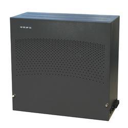 Polycom 调度台采购-连云港调度台图片