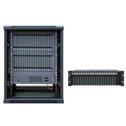 excel服务器-米砬吉-excel服务器平台图片