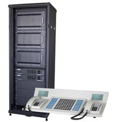 米砬吉,申瓯集团电话报价,无锡申瓯集团电话图片