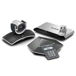 视讯会议桌、视讯会议、米砬吉通信科技(查看)图片