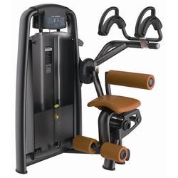 买健身房器材、上海健身房器材、SUYFIT图片