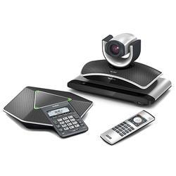 莱芜电视会议,电视会议,Polycom(优质商家)图片