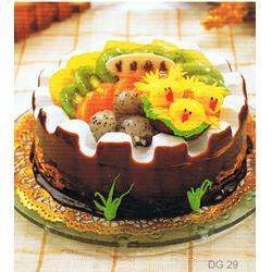 安阳蛋糕培训学校、湖南蛋糕培训学校、中华糕点(优质商家)图片