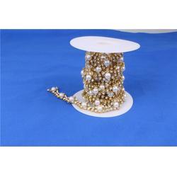 钻链|爪链|蘑菇头饰品配件图片