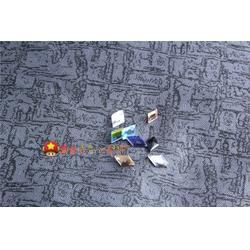 蘑菇头饰品配件,钻链,码链图片