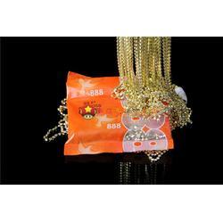 钻链,蘑菇头饰品配件,钻链厂家图片