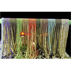 爪链|蘑菇头饰品配件(在线咨询)|白金钻链图片