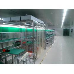 恒博净化(图)|洁净棚生产直销|洁净棚图片