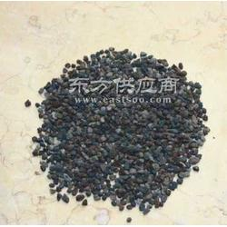 海绵铁滤料的生产厂家和报价明细每吨的报表和产品规格图片