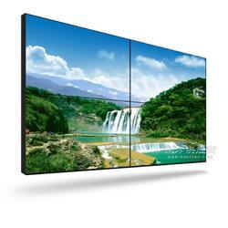 液晶拼接屏拼接墙的功能介绍图片