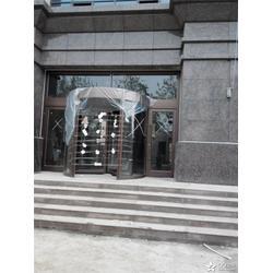 秦皇岛铜铝门、兆鸿门业、铜铝门款式图片
