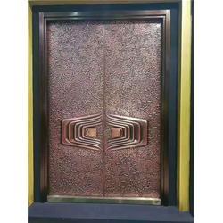 安徽防爆门,防爆铸铝门,临朐兆鸿门业(推荐商家)图片