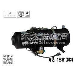 德耐克柴暖型驻车加热器 YJ-16.3/2图片