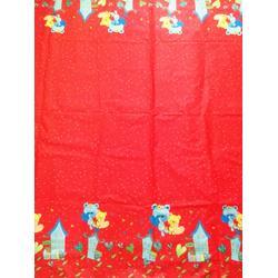 智明纺织 优质面料-面料图片